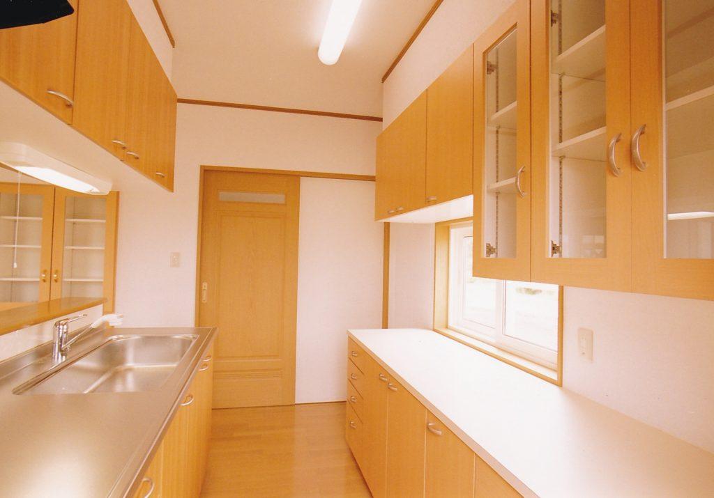 十和田 市 アパート